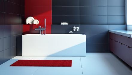 Travaux rénovation salle de bain Paris 11